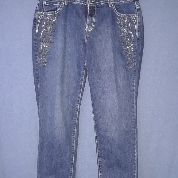 Style & Co Denim - Jeans